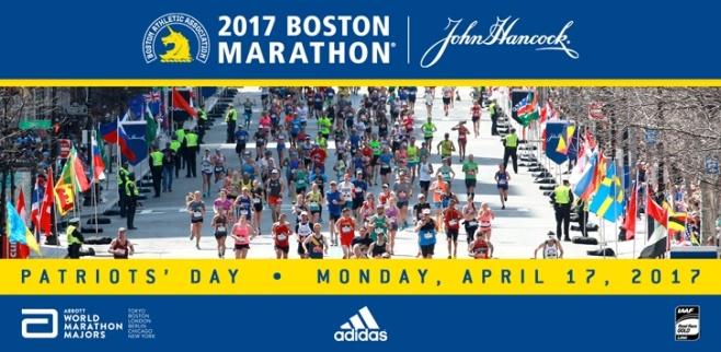 boston2017