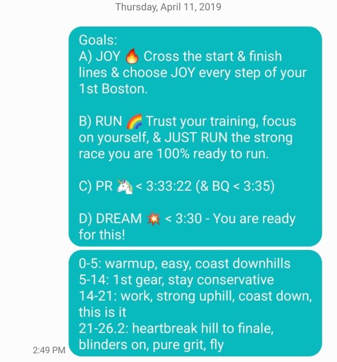 Screenshot_20190419-074730_Messages.jpg